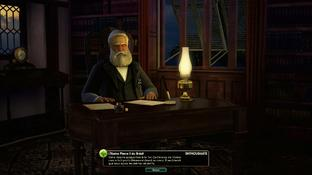 Test Civilization V : Brave New World PC - Screenshot 24