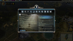 Test Civilization V : Gods & Kings PC - Screenshot 9