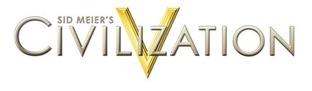 Civilization V: Bientôt une nouvelle extension?