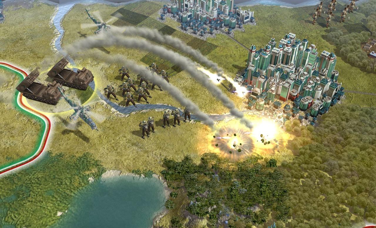 civilization-v-pc-022.jpg