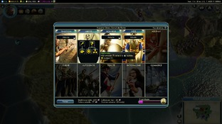 Civilization V PC