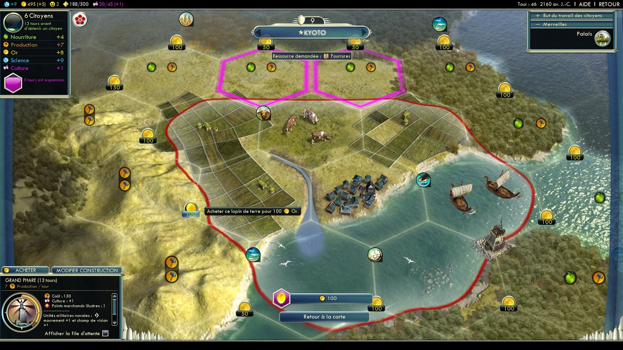 Sid meier civilization v update 1 skidrow