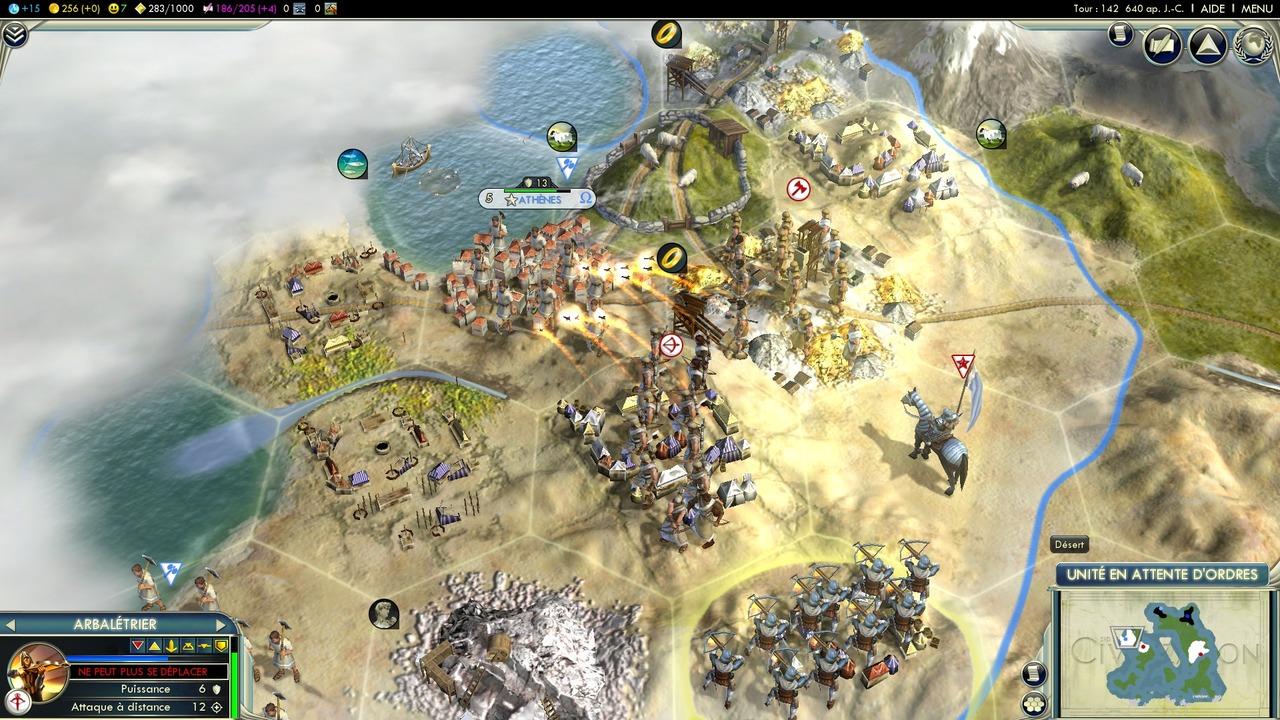 Sid meier civilization v skidrow update 8 : tutilcomp