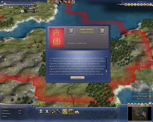Test Civilization 4 : Warlords PC - Screenshot 78