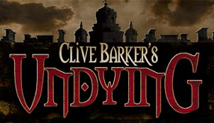 اللعبة الراءعة Clive Barker's Undying رابط واحد مباشر 400mb Clbupc0b
