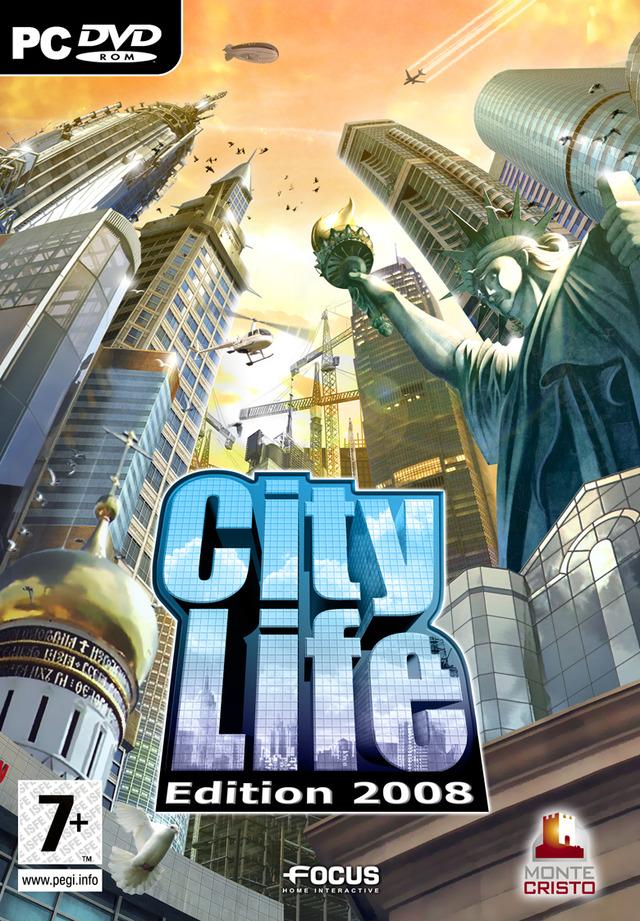 http://image.jeuxvideo.com/images/pc/c/l/cle8pc0f.jpg