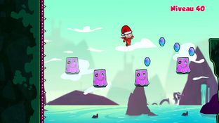 Test Cloudberry Kingdom PC - Screenshot 14