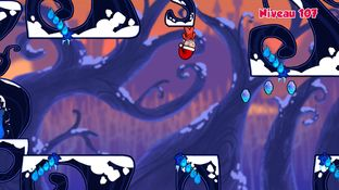 Test Cloudberry Kingdom PC - Screenshot 16