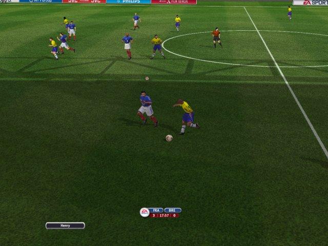 الرائعة 2002 FIFA World cm02pc002.jpg