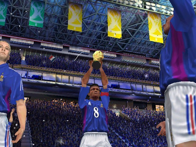 الرائعة 2002 FIFA World cm02pc003.jpg