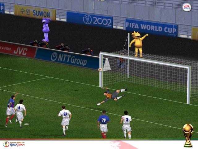الرائعة 2002 FIFA World cm02pc004.jpg