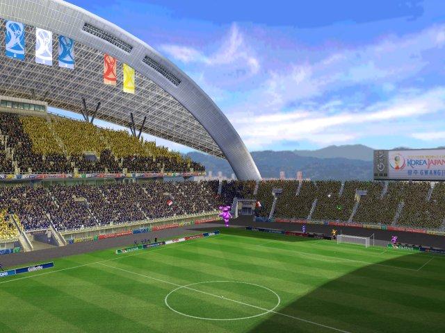 الرائعة 2002 FIFA World cm02pc005.jpg