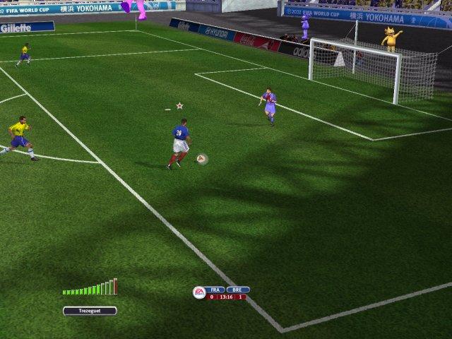 الرائعة 2002 FIFA World cm02pc006.jpg
