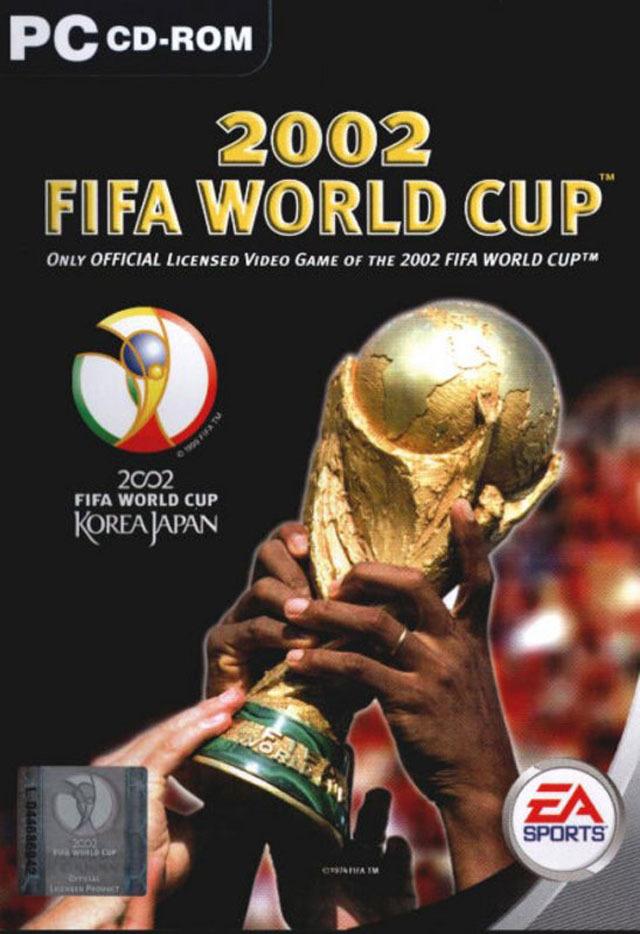 الرائعة 2002 FIFA World cm02pc0f.jpg