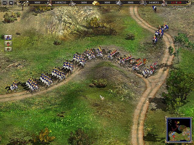 http://image.jeuxvideo.com/images/pc/c/n/cnpwpc093.jpg