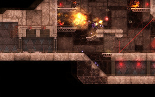 http://image.jeuxvideo.com/images/pc/c/o/cobalt-pc-1323782393-002_m.jpg