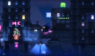 http://image.jeuxvideo.com/images/pc/c/o/cobalt-pc-1323782393-003_m.jpg