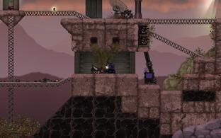 http://image.jeuxvideo.com/images/pc/c/o/cobalt-pc-1323782393-005_m.jpg