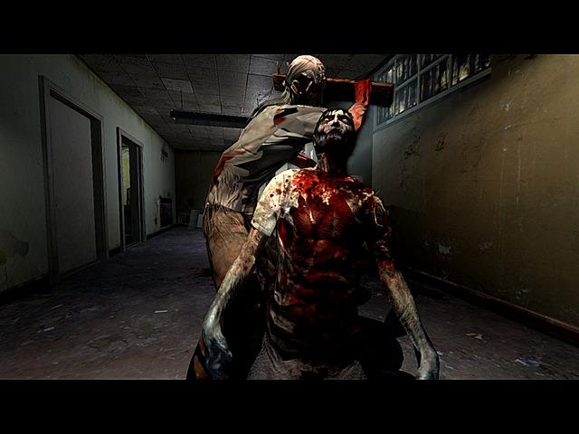 http://image.jeuxvideo.com/images/pc/c/o/cocrpc002.jpg