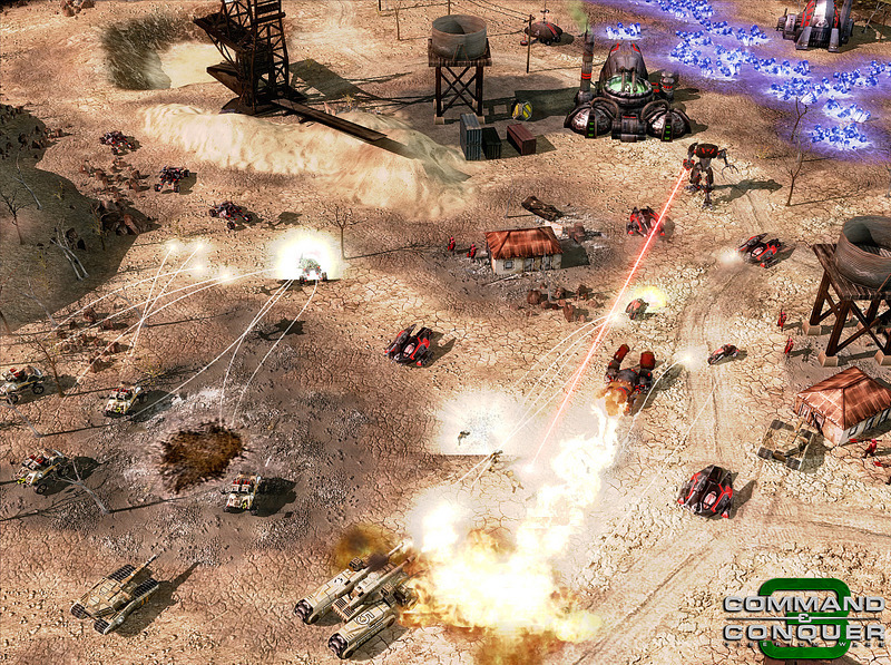 Command and Conquer 3 Cocwpc053