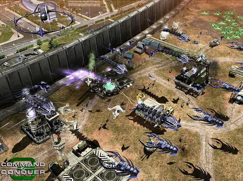 Command and Conquer 3 Cocwpc055