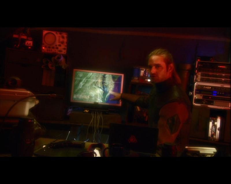 Images Command & Conquer 3 : Les Guerres Du Tiberium PC