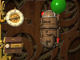 Test Cogs PC - Screenshot 2
