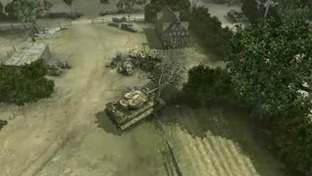 Company of Heroes Collection [PC] [MULTI]