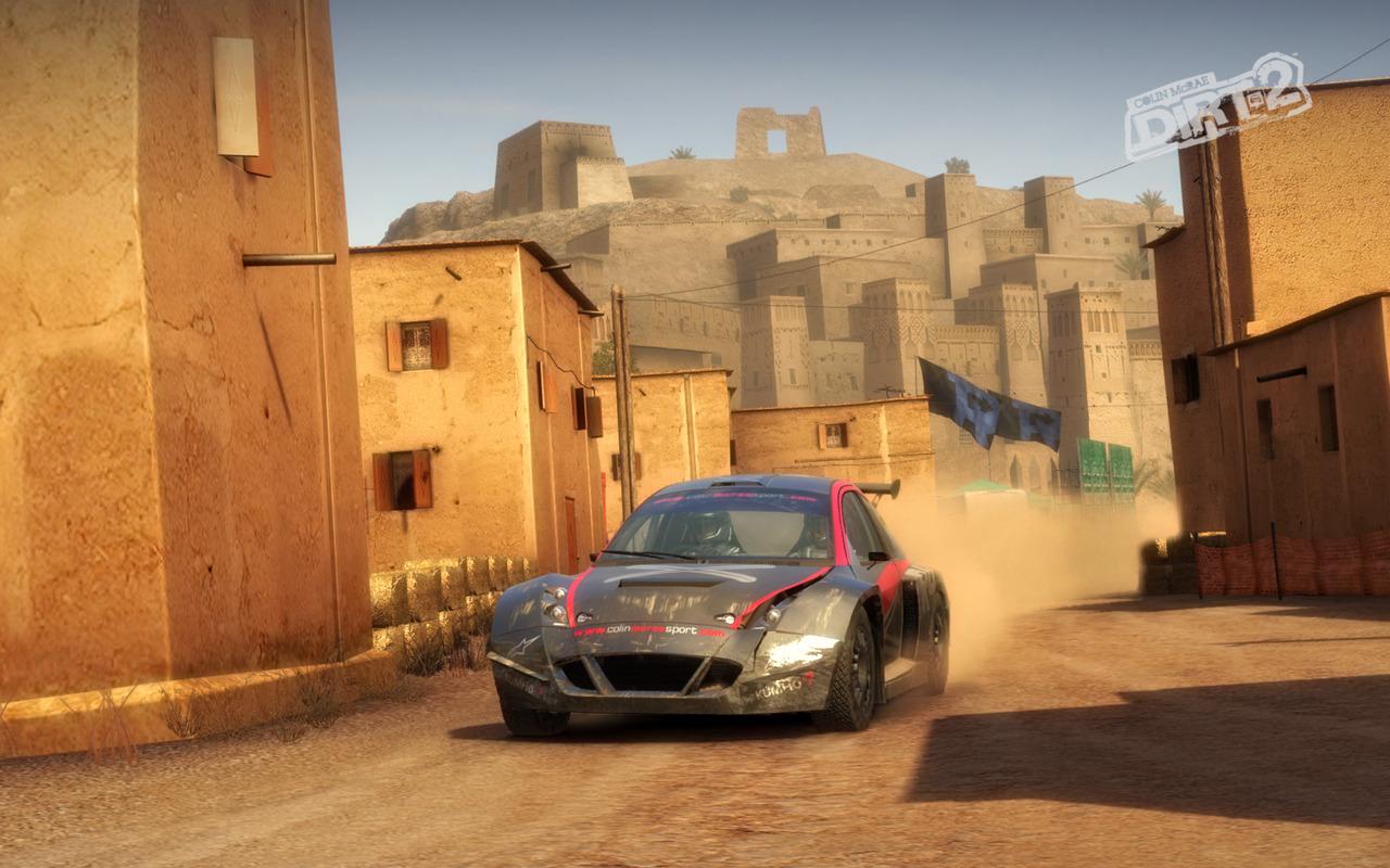 http://image.jeuxvideo.com/images/pc/c/o/colin-mcrae-dirt-2-pc-069.jpg