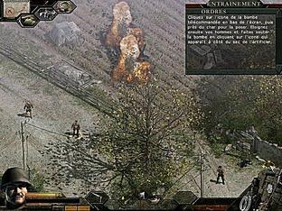 commandos 3 startimes