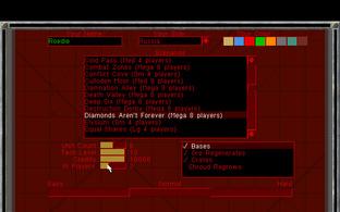 complète Command & Conquer : Alerte Rouge : Missions M.A.D. - PC