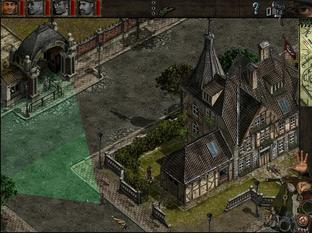 Test Commandos : Le Sens du Devoir PC - Screenshot 2