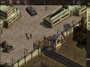 Commandos : Le Sens du Devoir [PC] [MULTI]