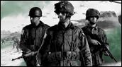 Test Company of Heroes 2 : Ardennes Assault - Un standalone un poil décevant - PC
