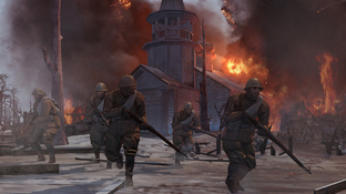 Images Company of Heroes 2 PC - 3