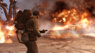 Images Company of Heroes 2 PC - 5