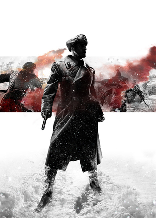 Images Company of Heroes 2 PC - 7