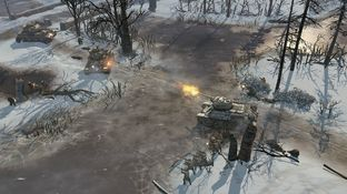 Images Company of Heroes 2 PC - 9