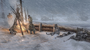 Images Company of Heroes 2 PC - 12