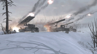 Images Company of Heroes 2 PC - 13