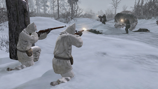 Images Company of Heroes 2 PC - 15