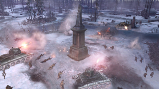 Images Company of Heroes 2 PC - 18