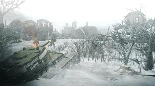 Test Company of Heroes 2 PC - Screenshot 49