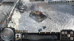 Test Company of Heroes 2 PC - Screenshot 50