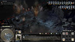 Test Company of Heroes 2 PC - Screenshot 51