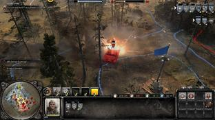 Test Company of Heroes 2 PC - Screenshot 52
