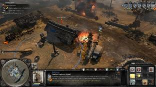 Test Company of Heroes 2 PC - Screenshot 53