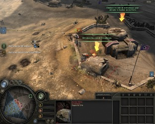 Company of Heroes : Tales of Valor PC