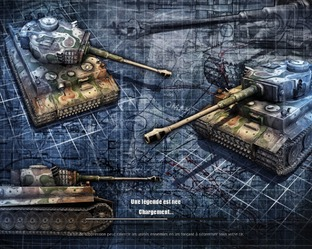 Company of Heroes : Tales of Valor [Multi]