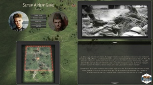 Images Conflict of Heroes : Awakening the Bear! PC - 2